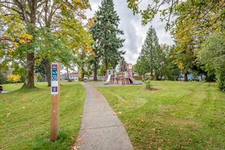 Photo 10: 10 356 14th St in Courtenay: CV Courtenay City Row/Townhouse for sale (Comox Valley)  : MLS®# 888217