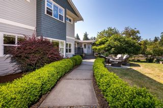 Photo 27: 4978 Old West Saanich Rd in : SW Beaver Lake House for sale (Saanich West)  : MLS®# 852272