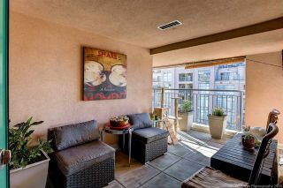 Photo 15: 601 2528 E BROADWAY in Vancouver: Renfrew Heights Condo for sale (Vancouver East)  : MLS®# R2513112