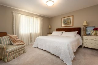 Photo 40: 6413 TWP RD 533: Rural Parkland County House for sale : MLS®# E4258977