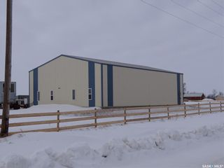 Photo 1: Outskirts of Allan Shop on 5 Acres in Allan: Lot/Land for sale : MLS®# SK842901