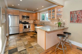 Photo 23: 785 GRANTHAM Place in North Vancouver: Seymour NV House for sale : MLS®# R2553567