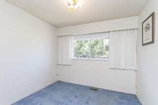 """Photo 9: 1786 HEATHER Avenue in Port Coquitlam: Oxford Heights House for sale in """"HEATHER HEIGHTS"""" : MLS®# R2174317"""