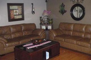 Photo 14: 51 Rick Boychuk Bay: Residential for sale (Canada)  : MLS®# 1120750