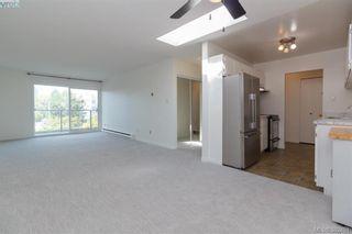 Photo 8: 403 2022 Foul Bay Rd in VICTORIA: Vi Jubilee Condo for sale (Victoria)  : MLS®# 768436