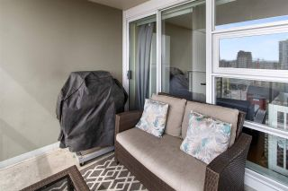 """Photo 10: 1506 39 SIXTH Street in New Westminster: Downtown NW Condo for sale in """"Quantum"""" : MLS®# R2575471"""