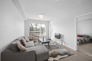"Photo 9: 405 22315 122 Avenue in Maple Ridge: West Central Condo for sale in ""The Emerson"" : MLS®# R2586573"