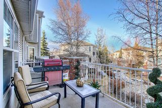 Photo 36: 3204 7171 Coach Hill Road SW in Calgary: Coach Hill Row/Townhouse for sale : MLS®# A1087587