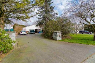 Photo 2: 27113 25 Avenue in Langley: Aldergrove Langley House for sale : MLS®# R2538518