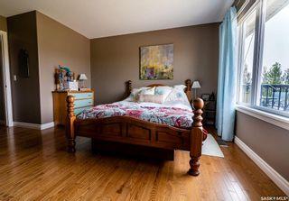Photo 9: 818 Denham Crescent in Saskatoon: Hampton Village Residential for sale : MLS®# SK870822
