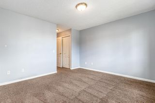 Photo 24: 506 Patterson View SW in Calgary: Patterson Row/Townhouse for sale : MLS®# A1151495