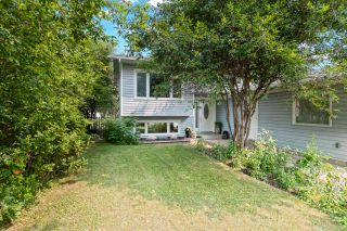 Photo 20: 1312 12 Street: Cold Lake House for sale : MLS®# E4255542