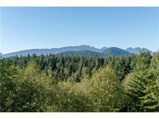 """Photo 17: 1075 THOMSON Road: Anmore House for sale in """"Village of Anmore"""" (Port Moody)  : MLS®# V1085389"""
