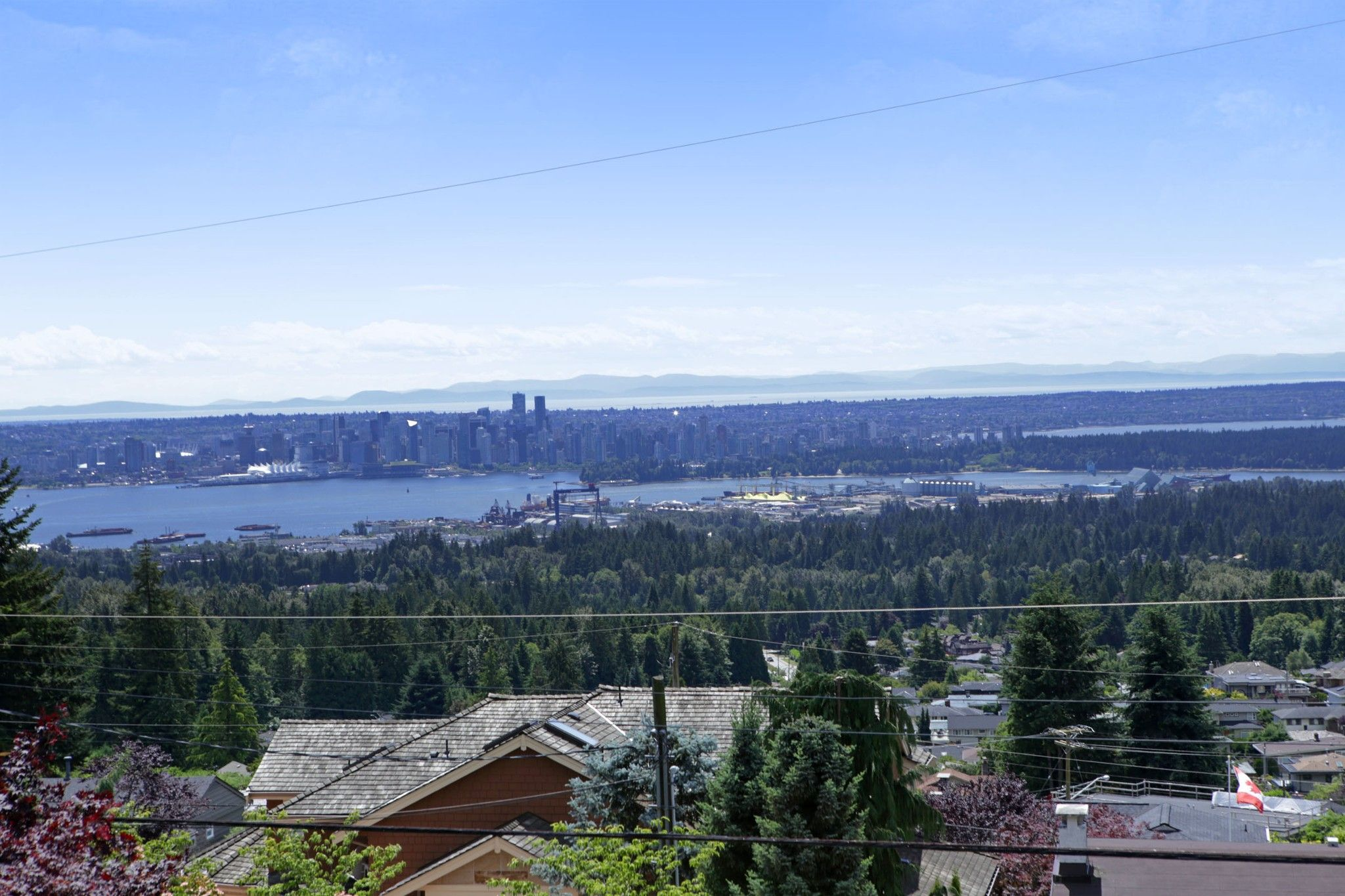 Photo 9: Photos: 372 VENTURA Crescent in North Vancouver: Upper Delbrook House for sale : MLS®# R2284717