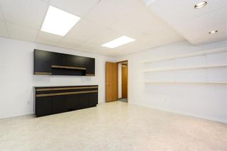 Photo 30: 180 Ridgedale Crescent in Winnipeg: Charleswood Residential for sale (1F)  : MLS®# 202103200