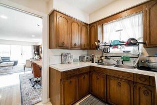 Photo 15: 6664 VICTORIA Drive in Vancouver: Killarney VE House for sale (Vancouver East)  : MLS®# R2584942