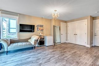 """Photo 33: 89 16488 64 Avenue in Surrey: Cloverdale BC Townhouse for sale in """"Harvest at Bose Farm"""" (Cloverdale)  : MLS®# R2537082"""
