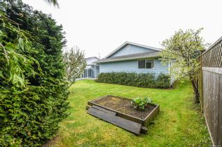 Photo 46: 627 23rd St in : CV Courtenay City House for sale (Comox Valley)  : MLS®# 874464