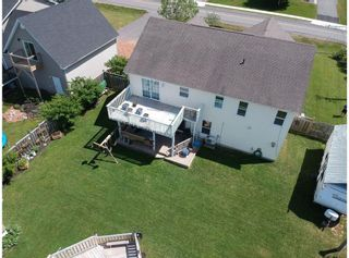 Photo 7: 910 Scott Drive in North Kentville: 404-Kings County Residential for sale (Annapolis Valley)  : MLS®# 202115127