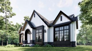 Photo 3: 2716 Lougheed Drive SW in Calgary: Lakeview Detached for sale : MLS®# A1080109