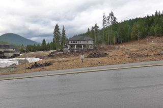 """Photo 3: 2961 EAGLECREST Drive: Anmore Land for sale in """"Bella Terra by the Lake"""" (Port Moody)  : MLS®# R2544123"""