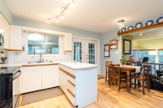 Photo 6: 19925 12 Avenue in Langley: Campbell Valley House for sale : MLS®# R2423986