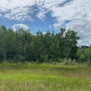 Photo 1: Lot 4 5 & 10 Highway in Dauphin: RM of Dauphin Residential for sale (R30 - Dauphin and Area)  : MLS®# 202020635