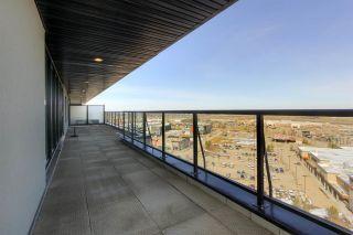 Photo 34: 1224 5151 Windermere Boulevard in Edmonton: Zone 56 Condo for sale : MLS®# E4264823