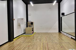 Photo 4: 301 13th Street East in Prince Albert: Midtown Commercial for sale : MLS®# SK849452