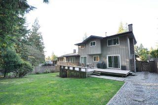"Photo 19: 2605 BELLOC Street in North Vancouver: Blueridge NV House for sale in ""Blueridge"" : MLS®# R2410061"