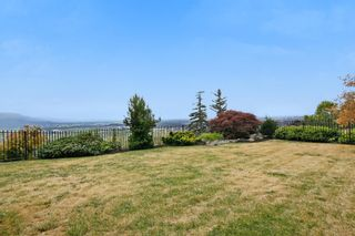 """Photo 33: 35488 JADE Drive in Abbotsford: Abbotsford East House for sale in """"Eagle Mountain"""" : MLS®# R2222601"""