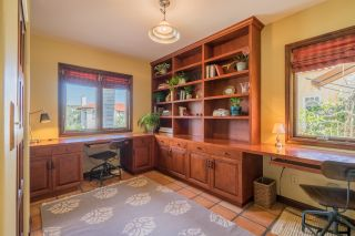 Photo 18: MISSION HILLS House for sale : 4 bedrooms : 4249 Witherby St in San Diego