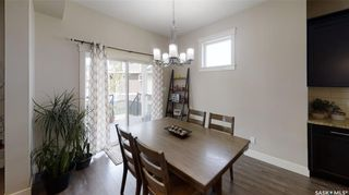 Photo 7: 4 428 Snead Crescent in Warman: Residential for sale : MLS®# SK857257