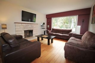 """Photo 2: 3637 202A Street in Langley: Brookswood Langley House for sale in """"Brookswood"""" : MLS®# R2260074"""