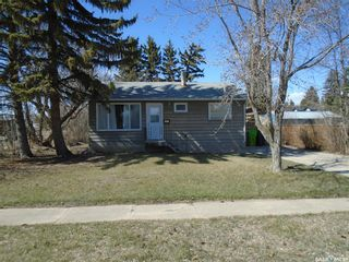 Photo 22: 205 Eden Street in Indian Head: Residential for sale : MLS®# SK851445