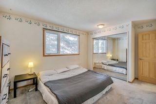 Photo 16: 539 Brookpark Drive SW in Calgary: Braeside Detached for sale : MLS®# A1077191