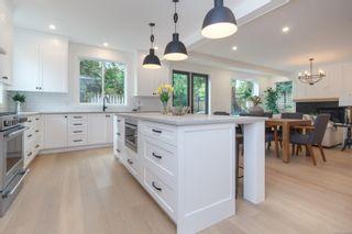 Photo 15: 2631 Margate Ave in : OB South Oak Bay House for sale (Oak Bay)  : MLS®# 856624