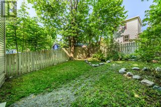 Photo 36: 24 Shaw Street in St. John's: House for sale : MLS®# 1232000