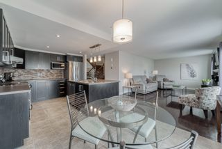 Photo 13: 534 CARACOLE WAY in Ottawa: House for sale : MLS®# 1243666