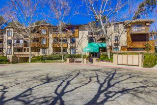 Photo 1: LA JOLLA Condo for sale : 2 bedrooms : 8860 Villa La Jolla Dr #314