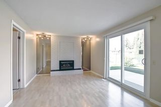Photo 19: 216 Silver Springs Green NW in Calgary: Silver Springs Detached for sale : MLS®# A1147085