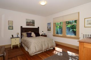 Photo 14: 6287 ADERA Street in Vancouver: South Granville House for sale (Vancouver West)  : MLS®# V1064453