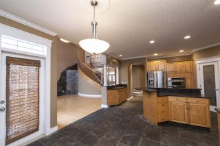 Photo 16: 239 Tory Crescent in Edmonton: Zone 14 House for sale : MLS®# E4234067