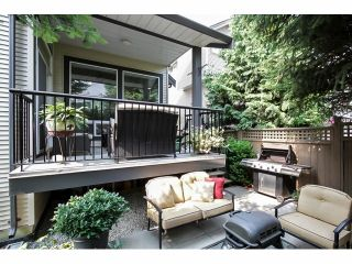 Photo 20: 6976 196A ST in Langley: Willoughby Heights House for sale : MLS®# F1420687