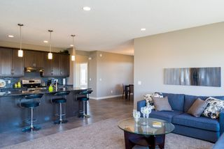 Photo 8: SOLD in : Oak Bluff Single Family Detached for sale