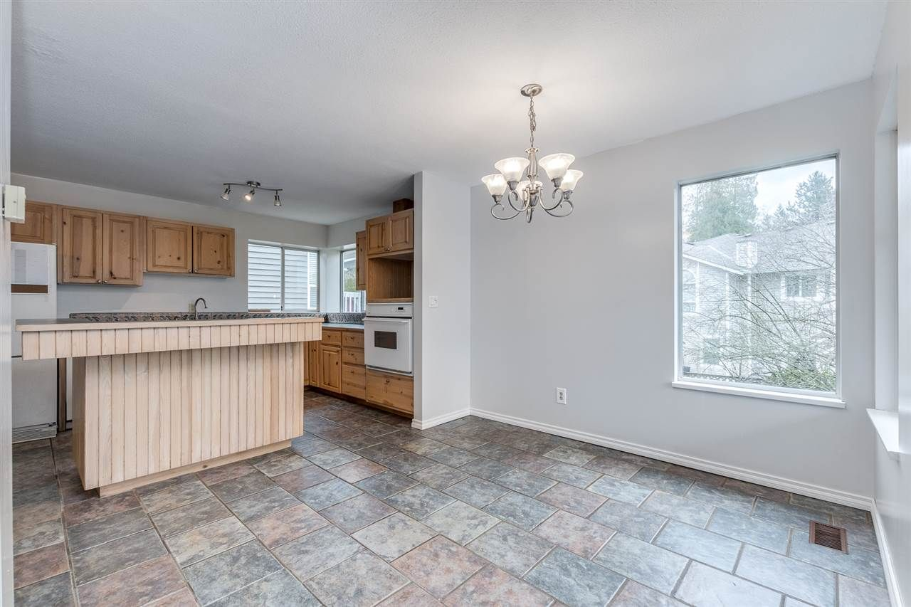 Photo 7: Photos: 22518 BRICKWOOD Close in Maple Ridge: East Central House for sale : MLS®# R2540522