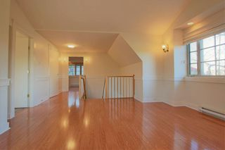 Photo 12: Langara Ave in Vancouver: Point Grey House for rent (Vancouver West)  : MLS®# AR122