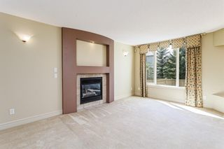 Photo 10: 1111 77 Street SW in Calgary: West Springs Detached for sale : MLS®# A1137744