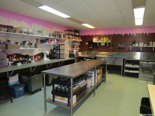 Photo 23: 1113 100th Street in Tisdale: Commercial for sale : MLS®# SK830540