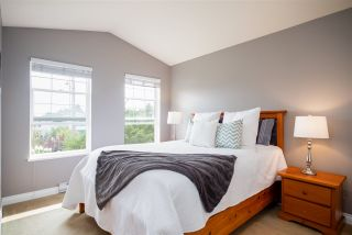 Photo 13: 334 E 16TH STREET in North Vancouver: Central Lonsdale House for sale : MLS®# R2317039